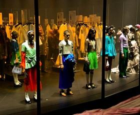 Gucci zapušča koledar tednov mode, kdo bo naslednji?