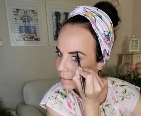 Lorella Flego razkriva, kaj je najbolj pomembno pri negi kože po 45. letu (+ video tutorial)