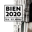 Razstava BIEN 2020 v Kranju kot poklon tekstilski tradiciji