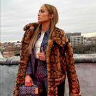 Vas zanima, koliko zasluži Jennifer Lopez? To so najbolje plačane hollywoodske zvezdnice