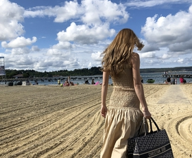 5 modnih kosov, ki si jih bo to poletje kupila naša novinarka Manca