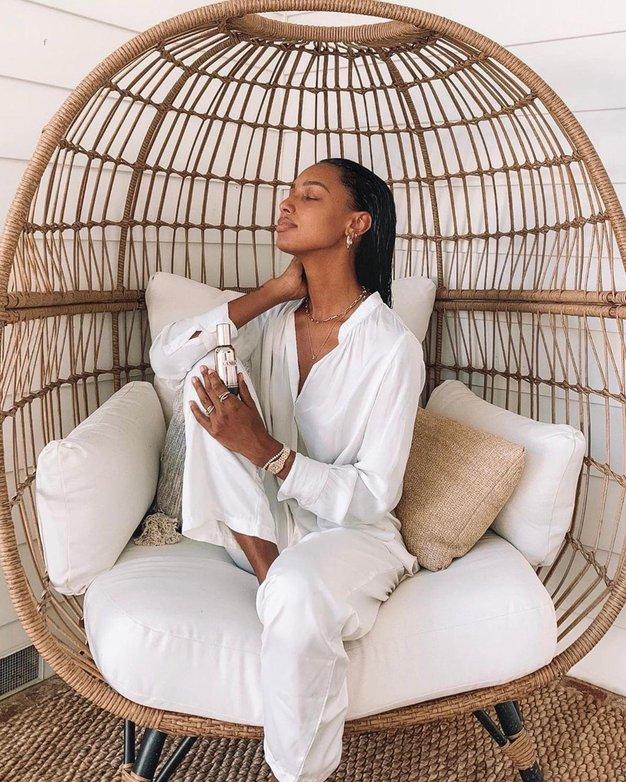 Šoping sobota: Izbor dolgih hlač, ki jih morate imeti to poletje - Foto: Profimedia, Instagram, Pinterest