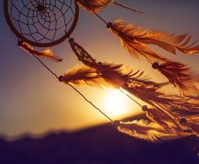 20 modrosti ameriških Indijancev (ki vam pokažejo drugačen pogled na življenje)