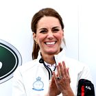 Ne boste verjeli, kakšen vzdevek ima Kate Middleton za princa Williama