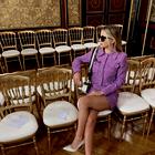 5 modnih kosov, na katere ta trenutek prisega naša spletna urednica Ana