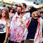 16. Grosmannov festival vabi v Prlekijo s fantastičnimi filmi in vinom