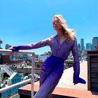 12 najboljših in najslabših tkanin za vroče poletne dni