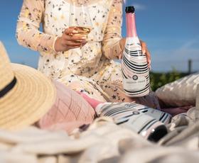 Pozabite na džin tonik, Elle dekleta se to poletje navdušujemo nad to pijačo