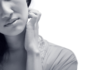 Tako preprečite prezgodnje staranje kože (odpraviti je treba vzrok)