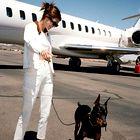 To je nova najljubša torbica Kendall Jenner (+ kje jo najdete po znižani ceni)