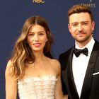 Jessica Biel in Justin Timberlake sta na skrivaj pričakala drugega otroka