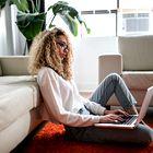 4 najboljši načini, da preženete popoldansko utrujenost v službi