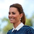 To je preprost detajl, s katerim Kate Middleton popestri večino svojih stajlingov