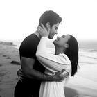 Demi Lovato je zaročena! Tukaj je vse, kar vemo