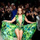 Vse najboljše, Jennifer Lopez! To so njeni najlepši stajlingi vseh časov