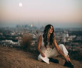 Veliki poletni horoskop: Kaj vas čaka ta mesec?