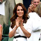 To so edine kavbojke, na katere prisegata Kate Middleton in Meghan Markle