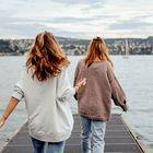 Horoskop: Merkur v levu prinaša iskrenost v odnosih