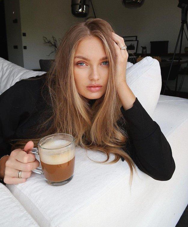 Kaj o vaši osebnosti pove vaša najljubša kava? - Foto: Profimedia