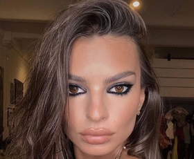 4 eyelinerji, s katerimi boste zarisali popolno črto