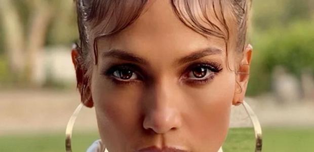 Jennifer Lopez je kraljica športnih stajlingov. Poglejte si nekaj njenih najboljših