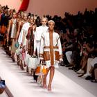 Teden mode se septembra nadaljuje v Milanu (vse, kar morate vedeti)