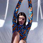 S temi ključnimi kosi boste vsak dan izgledali kot Kendall Jenner