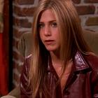 Ta največji jesenski trend je navdihnila Rachel Green iz serije Prijatelji