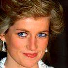 Nikoli ne uganete, zakaj je princesa Diana prenehala uporabljati modro črtalo za oči