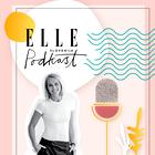 ELLE podkast | Stella Korošec razkriva, kako prodreti na tuje trge