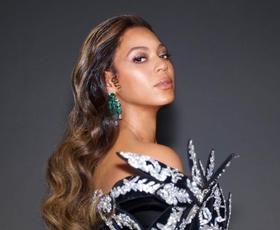 Beyoncé danes praznuje 39. rojstni dan - poglejte, kako se je njen stil razvijal skozi leta