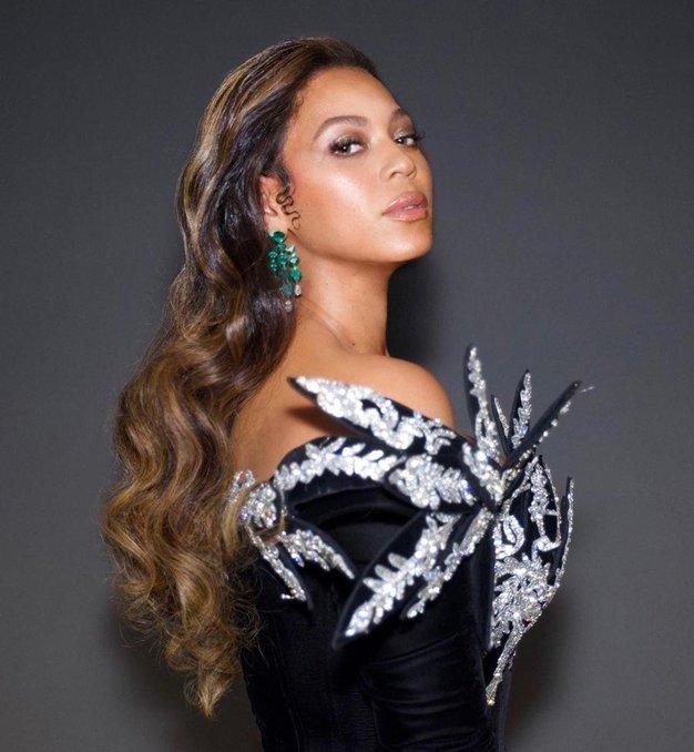V fotogaleriji si oglejte, kako se je skozi leta spreminjal modni slog Beyoncé.
