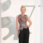 Cate Blanchett, Alexander McQueen (foto: Profimedia)