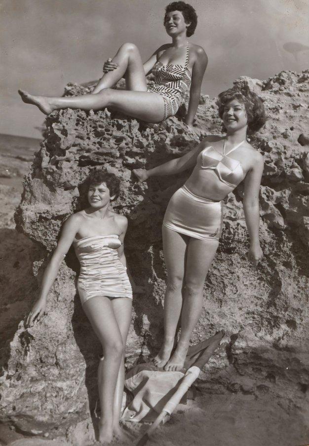 Ženske, rojene v teh 3 znamenjih, se ne bojijo biti drugačne - Foto: Unsplash/ Museums Victoria
