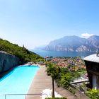 Forte Charme: Hotel z najlepšim razgledom na Gardsko jezero