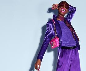 NYFW: Oglejte si najlepše kreacije z modnega tedna v New Yorku