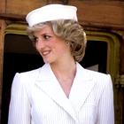 Nikoli ne uganete, zakaj princesa Diana po ločitvi nikoli več ni nosila Chanelovega logotipa
