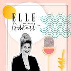 ELLE podkast | Nina Gaspari o tem, kaj narediti, če ostanemo brez službe