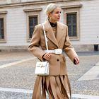 Ta trend je preplavil ulice Milana - želeli ga boste posnemati