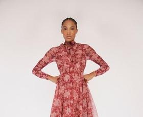 Kakšna je prihodnost modne industrije? (intervju z londonskimi oblikovalci)