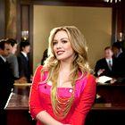 Vse najboljše, Hilary Duff! Poglejte top outfite najstniške stilske ikone