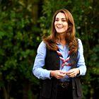 Kate Middleton je nosila svoje najljubše kavbojke (+ kje kupite podobne)
