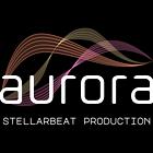 Danes ob 20. uri bo viden prvi utrinek Aurore v Sloveniji