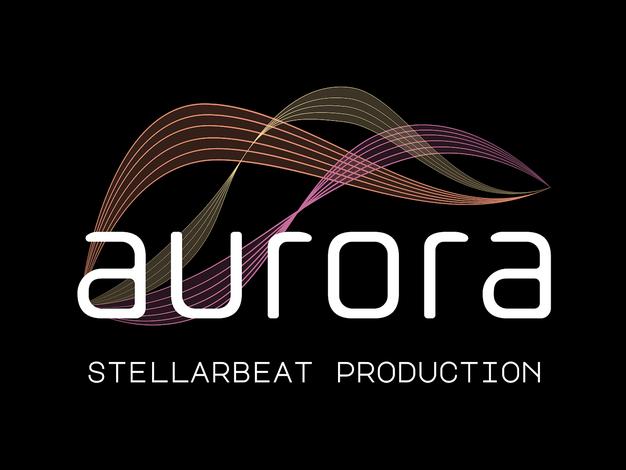 Danes ob 20. uri bo viden prvi utrinek Aurore v Sloveniji - Foto: Promocijsko gradivo