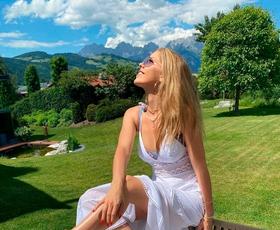 Horoskop: Sedaj je čas, da v življenju postavite trdne temelje
