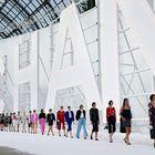 Vse, kar morate vedeti o novi kolekciji Chanel za pomlad in poletje 2021