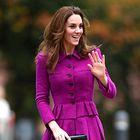 8 najlepših plaščev, ki jih je nosila Kate Middleton