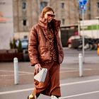 10 najboljših bunda plaščev za letošnjo zimo