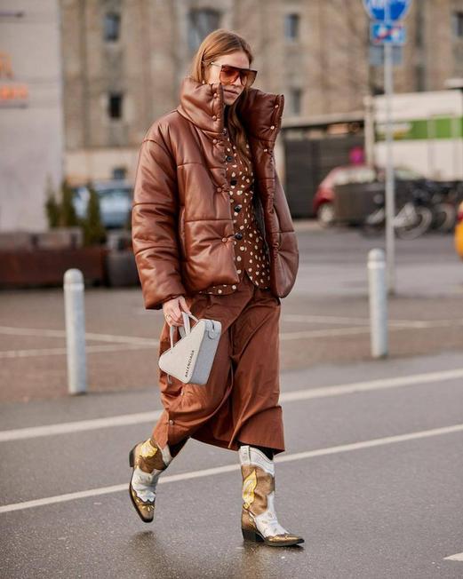 10 najboljših bunda plaščev za letošnjo zimo - Foto: Profimedia
