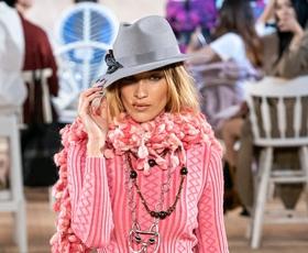 10 zimskih šalov, ki so tako topli kot modni